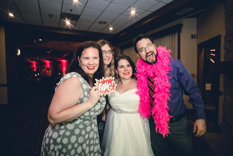 Chicago Wedding Engagement Photographer 2129.jpg