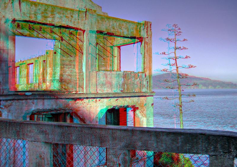 Alcatraz1208_108_L_09_L_10_L_11_L_12.jpg