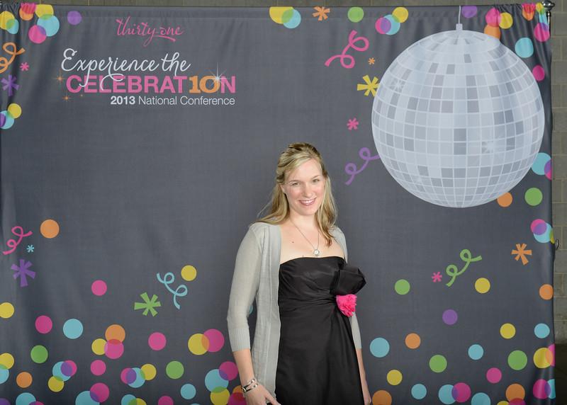 NC '13 Awards - A3-324.jpg