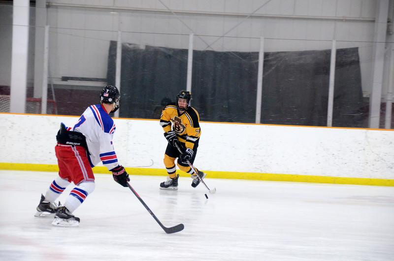 141018 Jr. Bruins vs. Boch Blazers-002.JPG