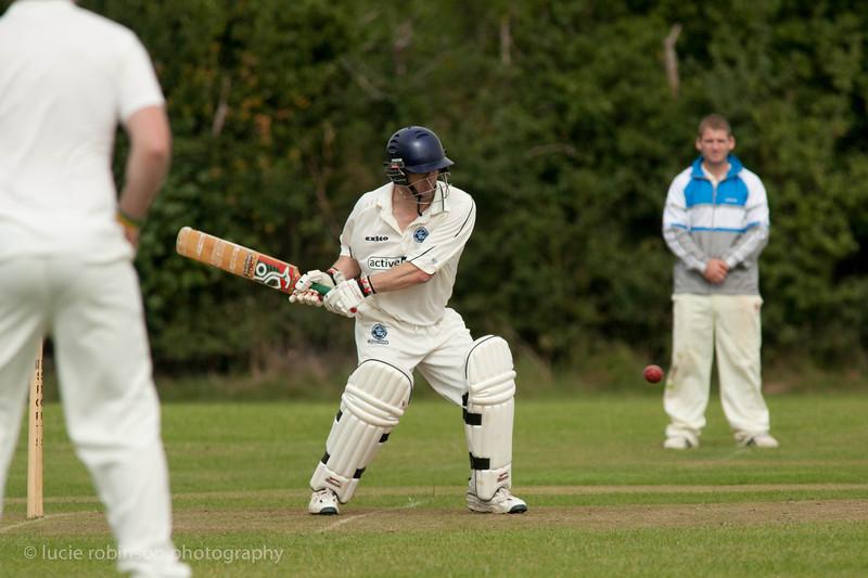 110820 - cricket - 268-2.jpg
