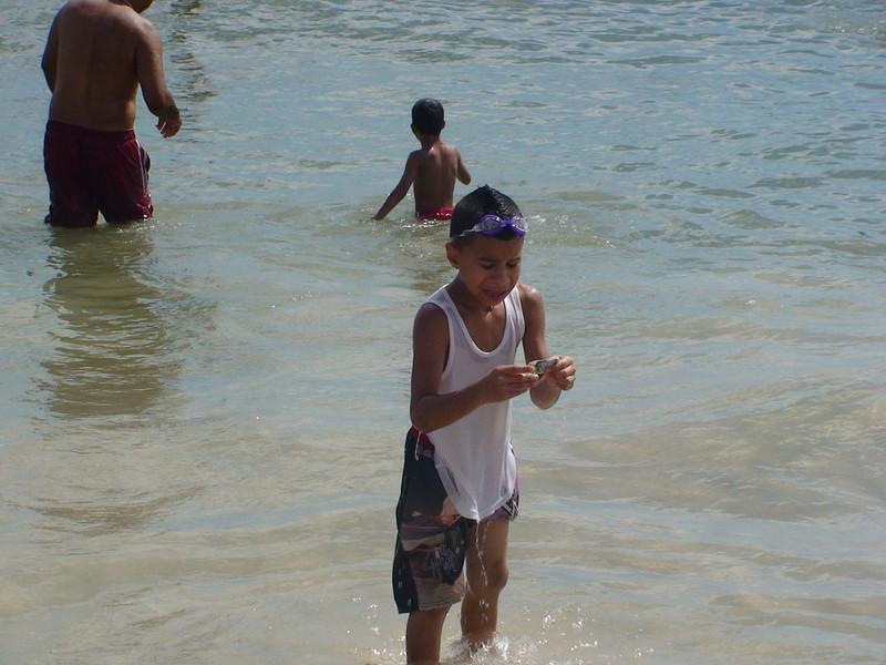 2008-summer 154.jpg