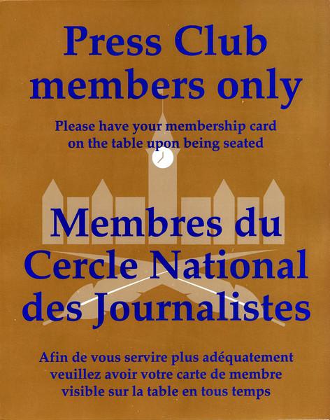 Press Club notice 001.jpg