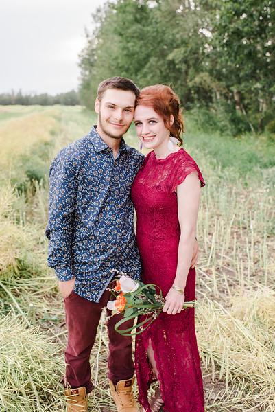 Antonia&Caleb_WeddingSocial-184.jpg
