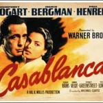liberty-hall-presents-casablanca-for-romance-month