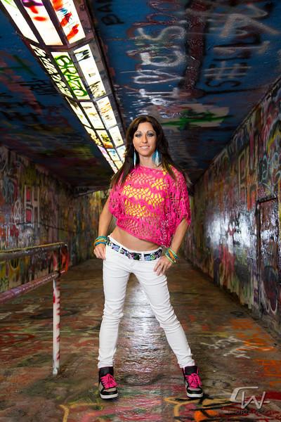 Raquel-4222.jpg