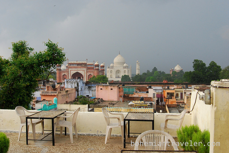 Taj view from Hotel Kamal.jpg