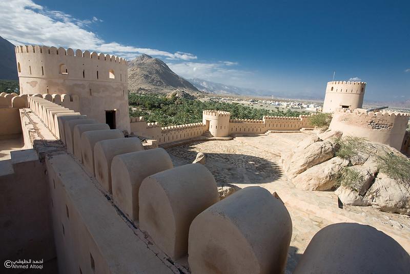 Nakhal fort 2- Oman.jpg