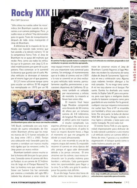 jeep_rocky_xxxiii_enero_2000-01g.jpg