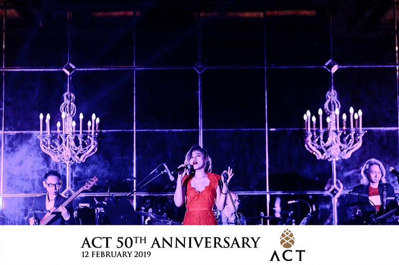 [2019.02.12] ACT 50th Anniversary (Roving) wB - (188 of 213).jpg