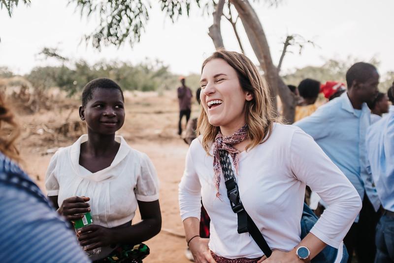 Malawi_ASJ_1-018.jpg