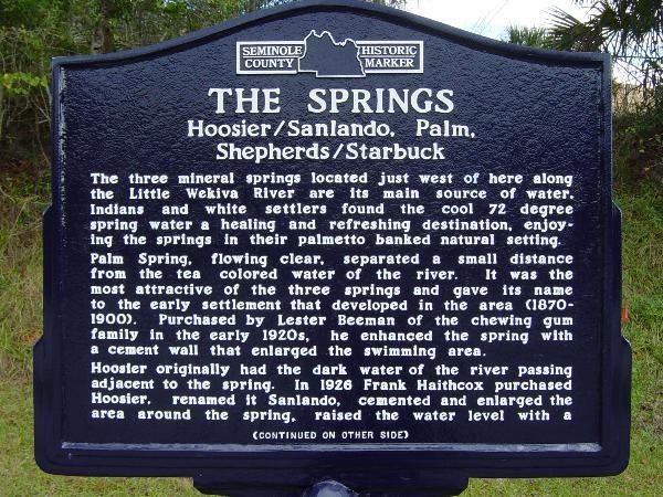 Springs marker 1.jpg