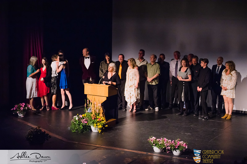 2019 CCT Abbott Awards (135).jpg