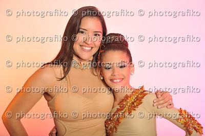 pk2284 Ariadne y Daisy