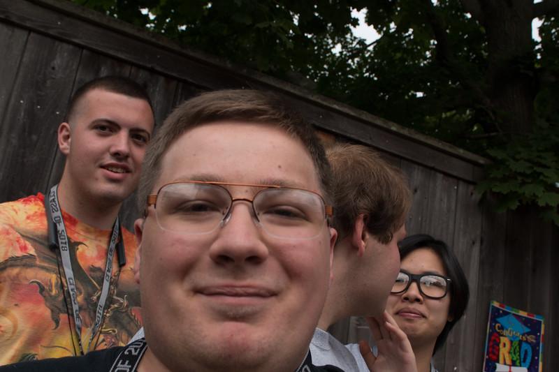 Danny's Grad Party 2018-60.jpg