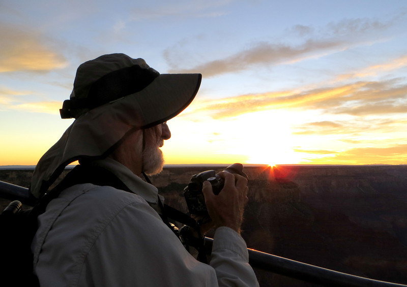 IMG_0582 Michael Grande Canyon sunset.jpg
