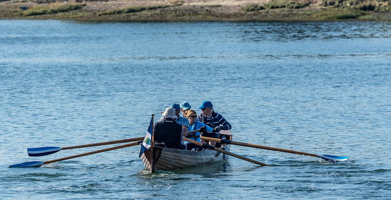 Messin' about in boats-16.jpg