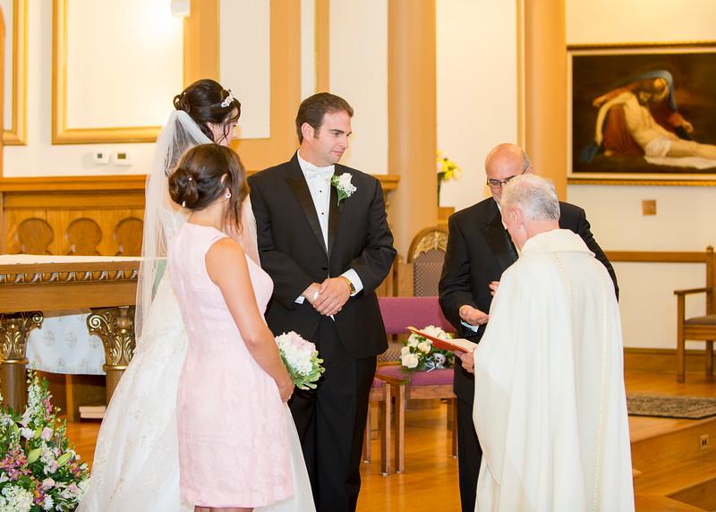 Guarino-Wedding-0079.jpg