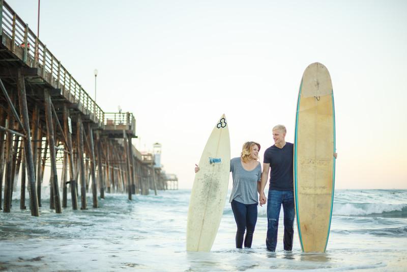 Kessler Couple Photos-210-0210.jpg