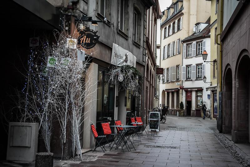 Strasbourg-62.jpg