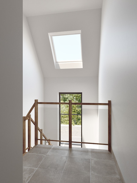 velux-gallery-stairwell-58.jpg