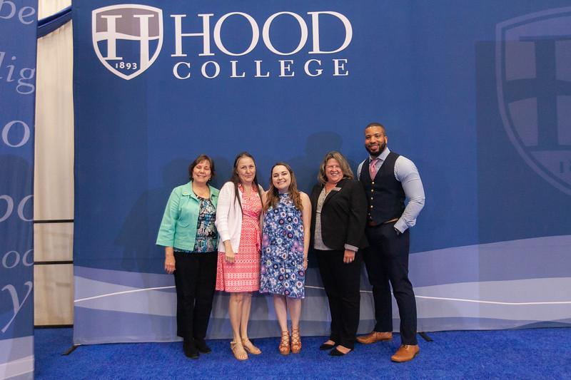 2019 Graduate Reception-3592.jpg