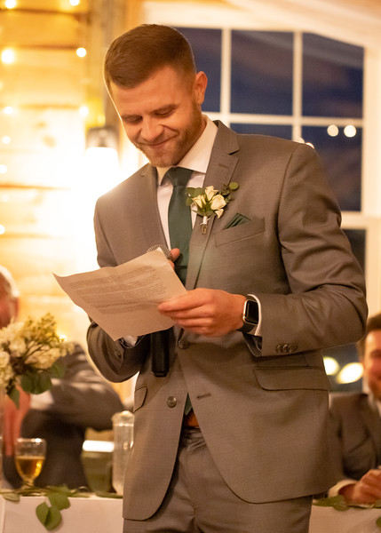 Blake Wedding-1265.jpg