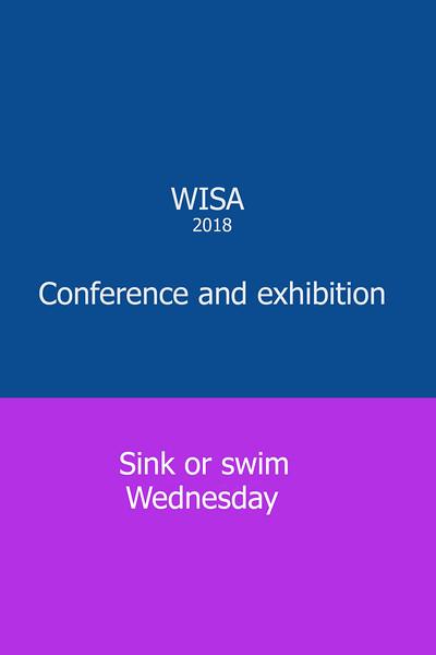 1. Sink or swim sink or swim Wednesday.jpg