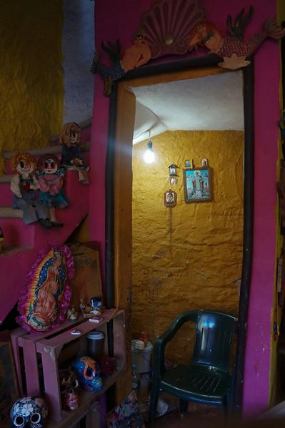 PV.Mexico-668.jpg
