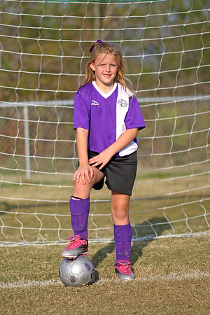 20071101 Youth Soccer