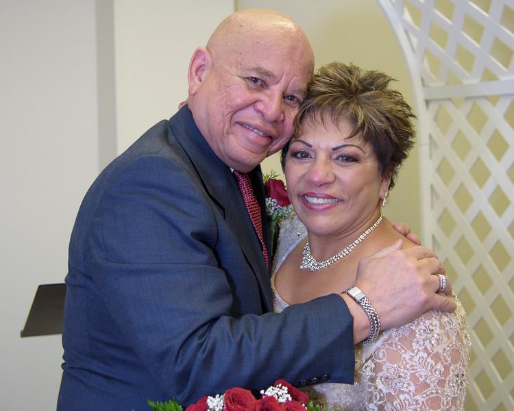 CHARLES & MERCEDES WEDDING DAY-015.jpg