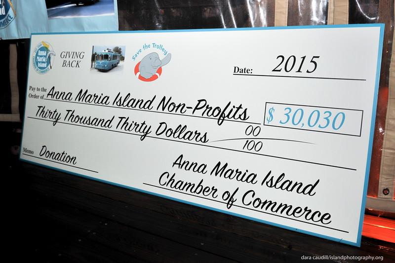 AMI Chamber Trolley Awards 012816_0074.jpg