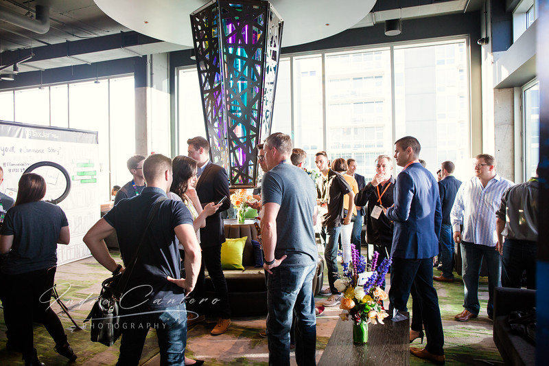 networking event-16.jpg