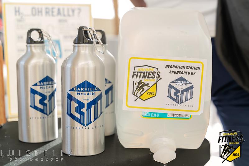 SEFAA Fitness Challenge 2020-66.jpg