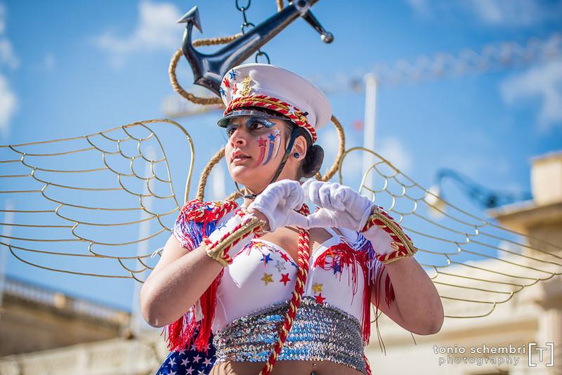 carnival13_mon-1155.jpg