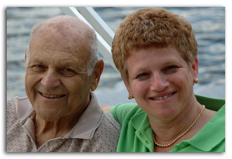 Rodica and Taticu.jpg