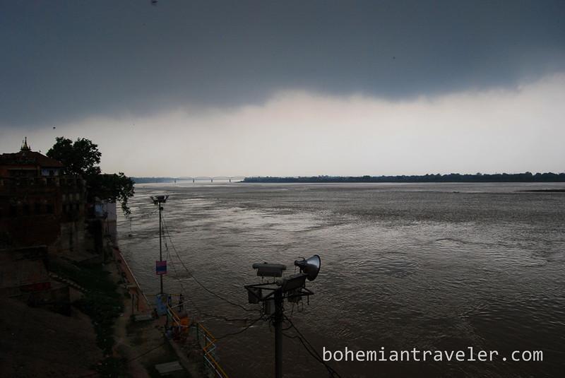 storm over the Ganges.jpg