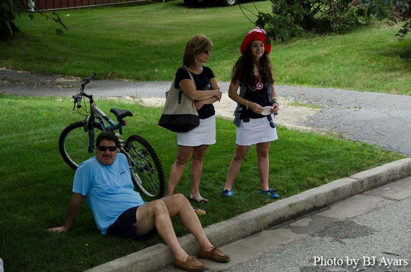 2013_Woodstown_July_4_Parade_418.jpg