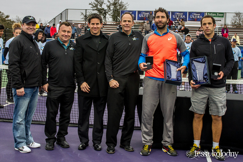 Finals Doubs Trophy- Gonzalez- Lipsky-Tournament Staff-1487.jpg