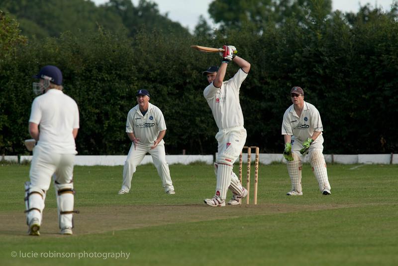 110820 - cricket - 447.jpg