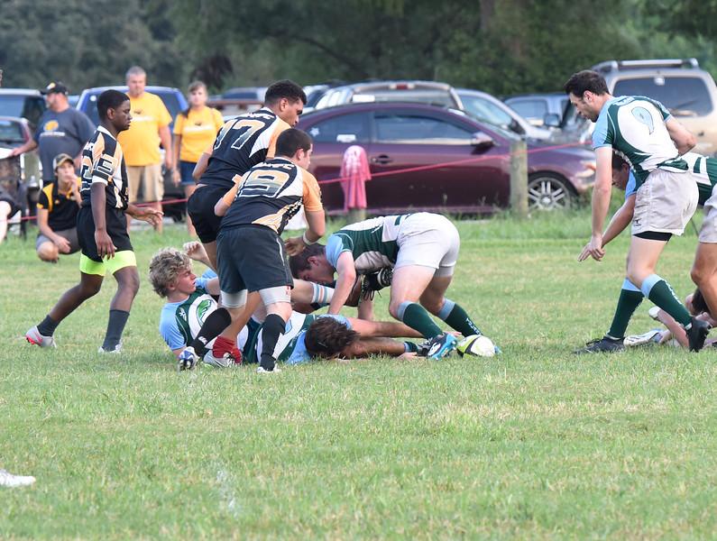 Tulane Rugby 2016 203.JPG