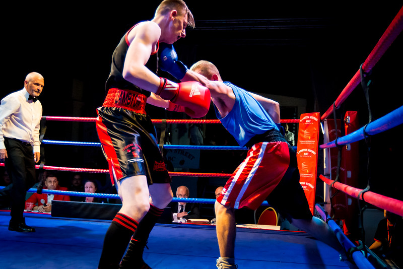 -OS Rainton Medows JuneOS Boxing Rainton Medows June-14780478.jpg