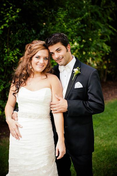 Brandon & Alshey _Bridal Party  (52).jpg