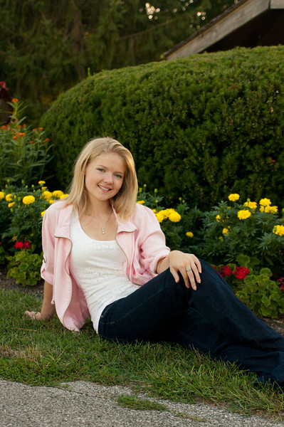 20110807-Maggie - Senior-2409.jpg