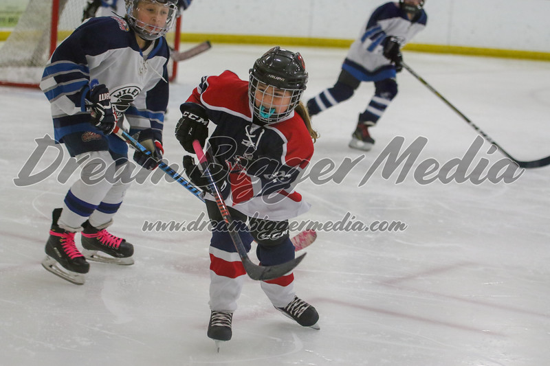 Gladwin Squirts Districts 020820 4626.jpg