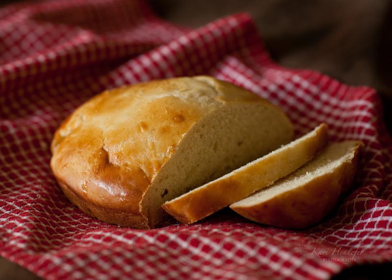 Web SunMoon Bread 3 .jpg