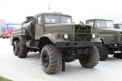 TZ-8-255B