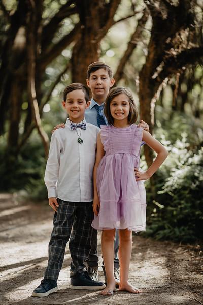 McConkey Family-171.jpg