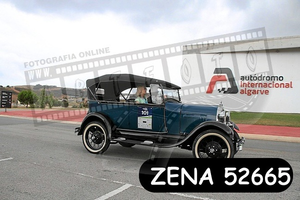 ZENA 52665.jpg