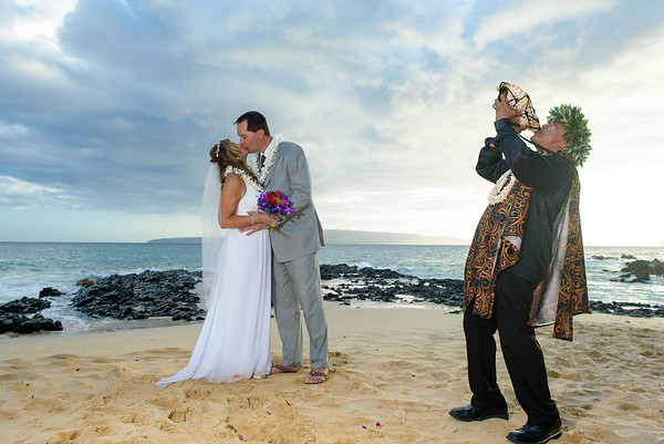 Sneak Peek for Mr. & Mrs. Havekost